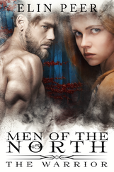Men of the North BK5.1 The Mate E-Book Cover.png
