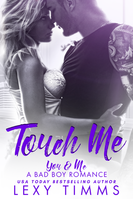 BK2 Touch Me E-Book Cover.png
