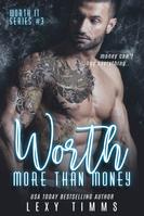 BK3 Worth More Than Money E-Book Cover.p