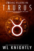 BK6 Taurus E-Book Cover.png