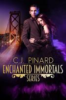 1 Enchanted Immortals E-Book Cover.png