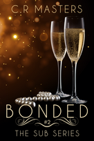 BK2 Bonded E-Book Cover.png