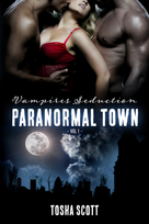 Vol 1 Paranormal Town E-Book Cover.png