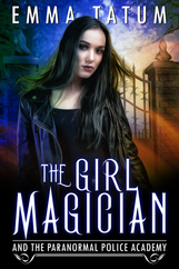 BK10 The Girl Magician E-Book Cover.png