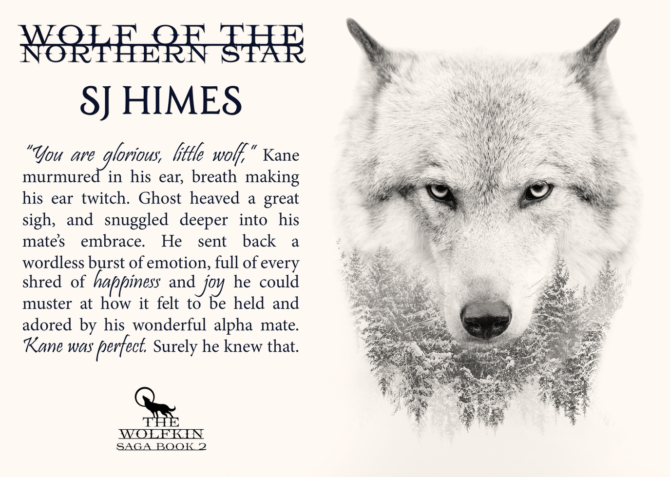 Wolf of the Northern Star Quote 1.png