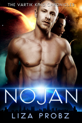 BK2 Nojan E-book Cover.png