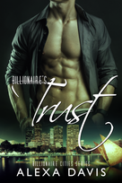 Billionaire's Trust E-Book Cover.png