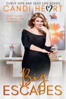 Big Escape E-Book Cover.png