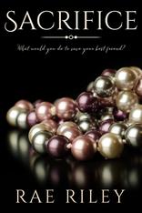 3 Sacrifice E-Book Cover.png