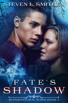 1 Fate's Shadow E-Book Cover.png