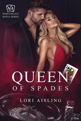 BK2 Queen of Shades E-Book Cover.png