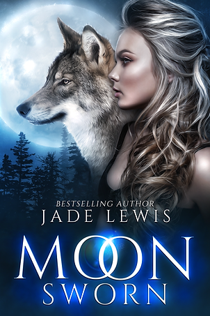 BK1 Moon Sworn E-Book Cover.png