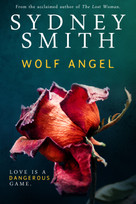 1 Wolf Angel E-Book Cover.jpg