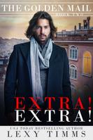 BK2 Extra! Extra! E-Book Cover.png
