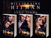 Billionaire Hitman Poster.png