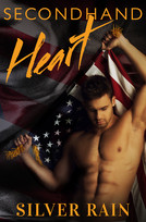 Secondhand Heart E-Book Cover.jpg