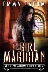 BK14 The Girl Magician E-Book Cover.png