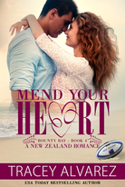 Mend Your Heart E-Book Cover.png