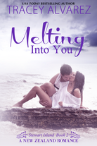 Melting Into You E-Book Cover.png