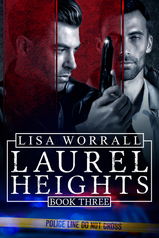 3 Laurel Heights E-Book Cover.png