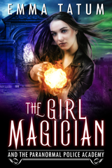 BK11 The Girl Magician E-Book Cover.png