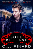 BK3.3 Soul Release E-Book Cover.png