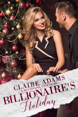 17 Billionaire's Holiday E-Book Cover.png