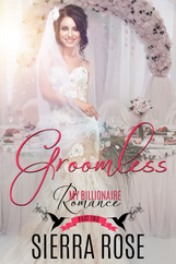 BK2 Groomless E-Book Cover.png