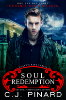 BK2.2 Soul Redemption E-Book Cover.png