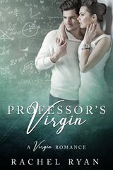 BK14 Professor's Virgin E-Book Cover.png