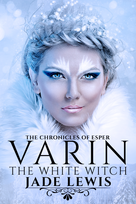 Varin E-book Cover.png