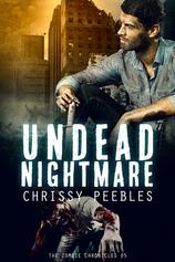 Undead Nightmare E-book Cover.png