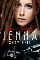 1 Jenna E-Book Cover.png
