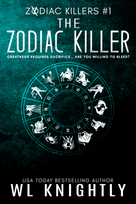 BK1.1 The Zodiac Killers E-Book Cover.pn