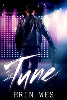 In Tune E-Book Cover.png