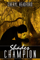 SHADES CHAMPION E-Book Cover.png