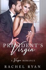 BK10 President's Virgin E-Book Cover.png
