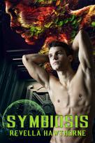 Symbiosis E-Book Cover.png