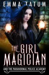 BK17 The Girl Magician E-Book Cover.png