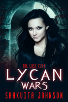 Lycan Wars E-Book Cover.png