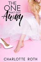 2 The One That Got Away E-Book Cover.png
