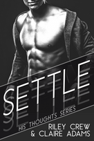 1 Settle E-Book Cover.png