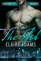 2 The Job E-Book Cover.png