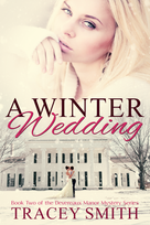 A Winter Wedding E-Book Cover.png