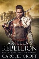 Ariella's Rebellion E-Book Cover.png