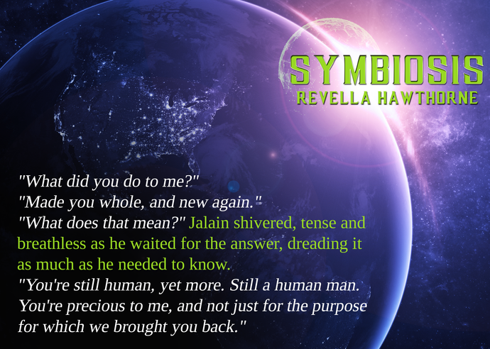 Symbiosis Quote 3.png