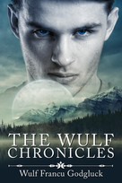 1 THE WULF CHRONICLES E-Book Cover.jpg