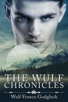 1 THE WULF CHRONICLES E-Book Cover.jpg