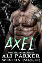 BK 2 Axel E-Book Cover.png