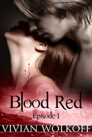 E1 Blood Red E-Book Cover.png